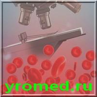 Венерические заболевания фото