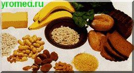 снижение холестерина лекарствами статины